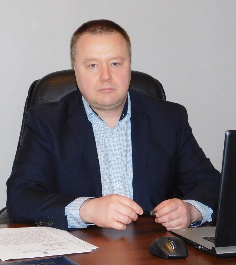 Галунов Александр Владимирович